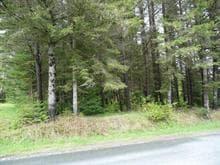 Terrain à vendre à Saint-Camille-de-Lellis, Chaudière-Appalaches, Rue de la Fabrique, 10199780 - Centris.ca