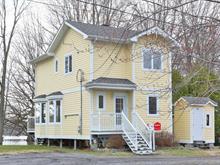 House for sale in Saint-Jean-sur-Richelieu, Montérégie, 1321, Rue  Reid, 20757354 - Centris