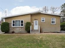 House for sale in Pincourt, Montérégie, 170, 5e Avenue, 21337347 - Centris