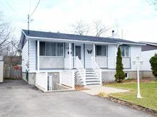 Maison à vendre à Sainte-Rose (Laval), Laval, 169, Rue  L'Allier, 16065518 - Centris