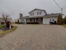 Maison à vendre à Princeville, Centre-du-Québec, 440, Rue  Saint-Jean-Baptiste Sud, 16186656 - Centris