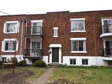 Maison à vendre à Villeray/Saint-Michel/Parc-Extension (Montréal), Montréal (Île), 7601, Avenue des Érables, 11957984 - Centris.ca