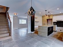 House for sale in Mercier/Hochelaga-Maisonneuve (Montréal), Montréal (Island), 3295, Avenue  Fletcher, 13402422 - Centris.ca