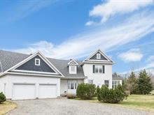 Maison à vendre à Lac-Brome, Montérégie, 33-6, Rue  Stone Haven, 11652307 - Centris