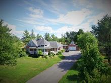 Maison à vendre à Ascot Corner, Estrie, 6780Y, Route  112, 23333698 - Centris.ca