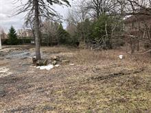 Lot for sale in Saint-Basile-le-Grand, Montérégie, Rang des Vingt, 10294658 - Centris.ca
