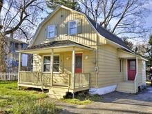 Maison à vendre à Sainte-Adèle, Laurentides, 39, Rue  Bélec, 9136829 - Centris.ca