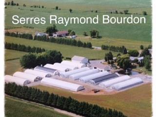 Farm for sale in Saint-Urbain-Premier, Montérégie, 19, Montée de la Rivière-des-Fèves, 15579989 - Centris.ca