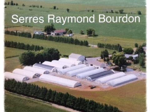 Ferme à vendre à Saint-Urbain-Premier, Montérégie, 19, Montée de la Rivière-des-Fèves, 15579989 - Centris.ca