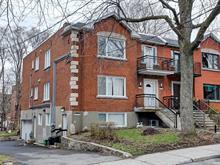 Condo / Appartement à louer à Côte-des-Neiges/Notre-Dame-de-Grâce (Montréal), Montréal (Île), 4655, boulevard  Édouard-Montpetit, 28006369 - Centris.ca