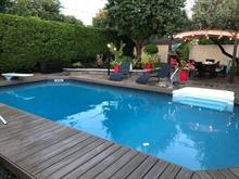 Maison à vendre à Repentigny (Repentigny), Lanaudière, 367, Rue  Marquis, 20382581 - Centris