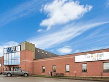 Local commercial à louer à Magog, Estrie, 53, Rue du Centre, 10771062 - Centris