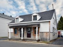 Triplex for sale in Berthierville, Lanaudière, 180 - 186, Rue  D'Iberville, 9697609 - Centris.ca