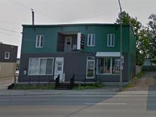 Quintuplex à vendre à Jonquière (Saguenay), Saguenay/Lac-Saint-Jean, 3781 - 3785, boulevard  Harvey, 14782187 - Centris.ca