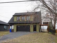 House for sale in Rougemont, Montérégie, 1347, Rang  Double, 17555533 - Centris