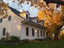 House for sale in Saint-Antoine-de-Tilly, Chaudière-Appalaches, 2762, Route  Marie-Victorin, 15306772 - Centris.ca