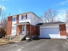 Maison à vendre à Berthier-sur-Mer, Chaudière-Appalaches, 19, Rue des Voiliers, 24309401 - Centris.ca
