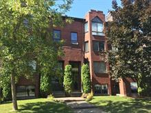 Condo / Apartment for rent in L'Île-Bizard/Sainte-Geneviève (Montréal), Montréal (Island), 166, Avenue du Manoir, apt. 4, 17118804 - Centris.ca