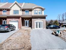 House for sale in Gatineau (Gatineau), Outaouais, 16, Avenue des Grands-Jardins, 26499258 - Centris