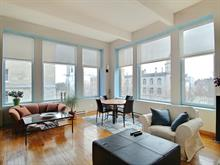 Condo / Apartment for rent in Ville-Marie (Montréal), Montréal (Island), 285, Place  D'Youville, apt. 24, 18292758 - Centris