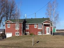 Farm for sale in Marieville, Montérégie, 1267Z - 1269Z, Rang de l'Église, 26925390 - Centris.ca