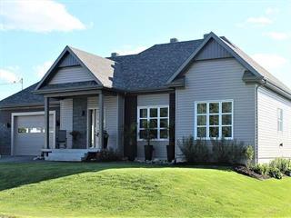 House for sale in Saint-Gédéon-de-Beauce, Chaudière-Appalaches, 114, 5e Avenue Sud, 10942613 - Centris.ca