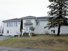 House for sale in Sainte-Marthe-sur-le-Lac, Laurentides, 59 - 59A, 45e Avenue, 14676635 - Centris