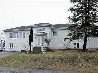Maison à vendre à Sainte-Marthe-sur-le-Lac, Laurentides, 59 - 59A, 45e Avenue, 14676635 - Centris.ca