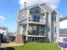 Condo / Apartment for rent in Boisbriand, Laurentides, 3766, Carré  Arthur-Buies, 28931179 - Centris.ca