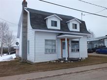 Maison à vendre à Notre-Dame-des-Monts, Capitale-Nationale, 100, Rue  Notre-Dame, 22324074 - Centris.ca