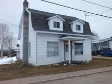 House for sale in Notre-Dame-des-Monts, Capitale-Nationale, 100, Rue  Notre-Dame, 22324074 - Centris.ca