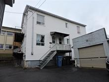 Duplex à vendre à Saint-Georges, Chaudière-Appalaches, 12345 - 12355, 1e Avenue, 26846049 - Centris.ca