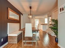 Maison à vendre à Saint-Placide, Laurentides, 597, Chemin des Érables, 24505093 - Centris.ca
