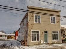 Triplex for sale in Saint-Denis-sur-Richelieu, Montérégie, 137, Avenue de Yamaska, 9394484 - Centris.ca