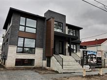 Triplex for sale in Le Vieux-Longueuil (Longueuil), Montérégie, 218, Rue  King-George, 22055997 - Centris.ca