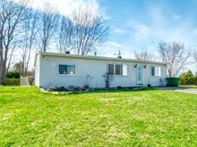 Maison à vendre à Saint-Georges-de-Clarenceville, Montérégie, 2315, Chemin  Beech Sud, 12629973 - Centris.ca