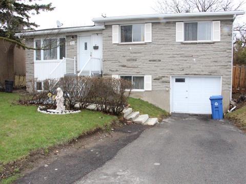 Maison à vendre à Dollard-Des Ormeaux, Montréal (Île), 77, Rue  Sunshine, 25805969 - Centris