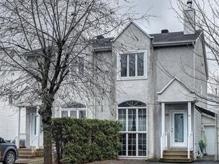 Maison à vendre à L'Assomption, Lanaudière, 14, Rue  Bertrand, 28131223 - Centris.ca