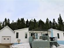 Maison à vendre à Sainte-Euphémie-sur-Rivière-du-Sud, Chaudière-Appalaches, 330, Rang  Sainte-Anne Est, 12050890 - Centris.ca