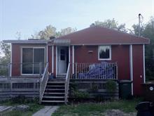 Maison à vendre à Sainte-Angèle-de-Mérici, Bas-Saint-Laurent, 210, Chemin de la Rivière-Neigette, 17157140 - Centris.ca