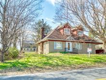 Maison à vendre à Saint-Georges-de-Clarenceville, Montérégie, 2391, Chemin  Beech Sud, 28229494 - Centris