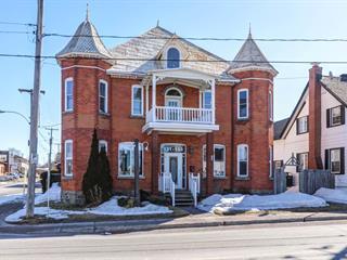 Quadruplex à vendre à Lachute, Laurentides, 131Z - 133Z, Avenue  Bethany, 27817221 - Centris.ca