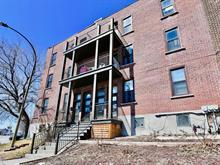 Condo / Apartment for rent in Côte-des-Neiges/Notre-Dame-de-Grâce (Montréal), Montréal (Island), 5673, Rue  Saint-Jacques, 14676517 - Centris.ca