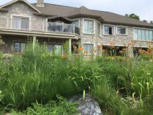 Maison à vendre à Saint-Claude, Estrie, 62, Chemin  Larochelle, 15968465 - Centris.ca
