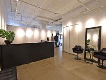 Local commercial à louer à Montréal (Ahuntsic-Cartierville), Montréal (Île), 225, Rue  Chabanel Ouest, 22931349 - Centris.ca