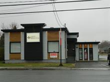Bâtisse commerciale à vendre à Victoriaville, Centre-du-Québec, 455, boulevard des Bois-Francs Sud, 24568518 - Centris.ca