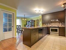 Condo à vendre à Farnham, Montérégie, 309, Rue  William, 27655285 - Centris.ca