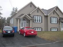 House for sale in Saint-Georges, Chaudière-Appalaches, 17041, 7e Avenue, 23091629 - Centris.ca