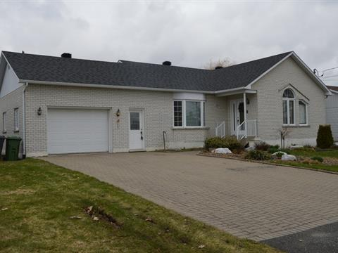 House for sale in Saint-Germain-de-Grantham, Centre-du-Québec, 257, Rue  Joubert, 19136883 - Centris.ca