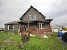 Maison à vendre à Sainte-Cécile-de-Milton, Montérégie, 61, Rue des Saules, 13605833 - Centris.ca